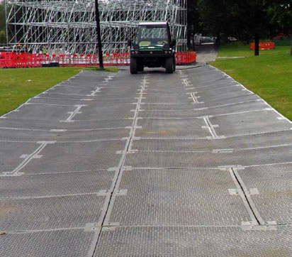 Duradeck At Safety Box Buy Or Rent Duradeck Composite Mat